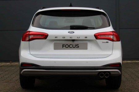 Ford Focus Wagon voorraadlease (3)