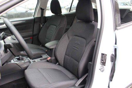 Ford Focus Wagon voorraadlease (4)