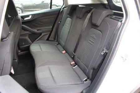Ford Focus Wagon voorraadlease (5)