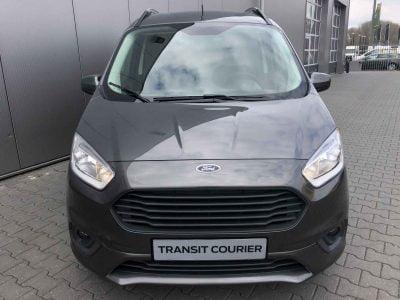 Ford Transit voorraadlease (2)