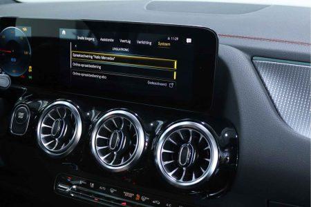 Mercedes-Benz EQA voorraad leasen (11)