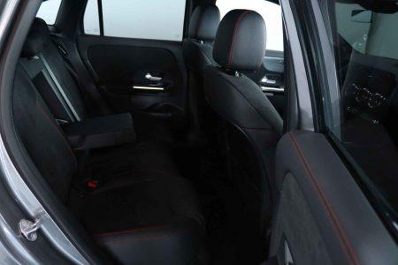 Mercedes-Benz EQA voorraad leasen (12)