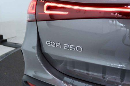 Mercedes-Benz EQA voorraad leasen (13)
