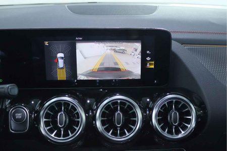 Mercedes-Benz EQA voorraad leasen (14)