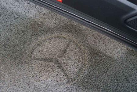 Mercedes-Benz EQA voorraad leasen (15)
