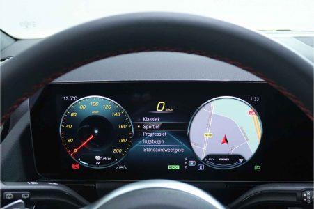 Mercedes-Benz EQA voorraad leasen (16)
