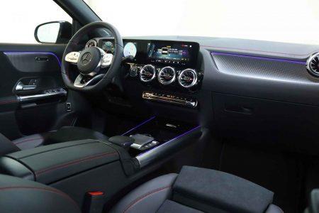 Mercedes-Benz EQA voorraad leasen (19)