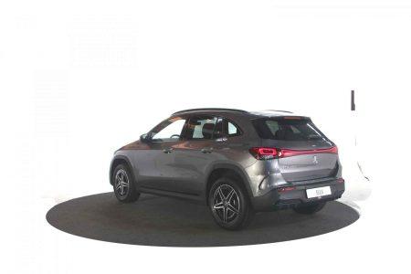 Mercedes-Benz EQA voorraad leasen (24)