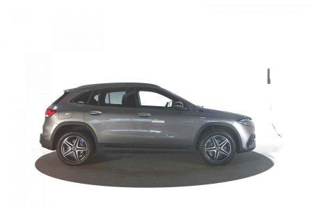 Mercedes-Benz EQA voorraad leasen (6)