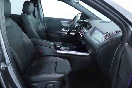 Mercedes-Benz EQA voorraad leasen (7)