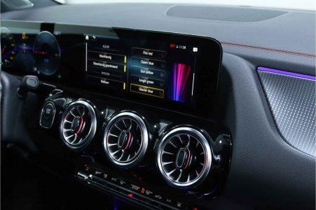 Mercedes-Benz EQA voorraad leasen (8)