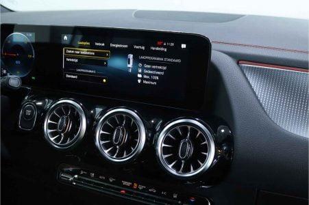 Mercedes-Benz EQA voorraad leasen (9)
