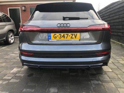 Occasion Lease Audi e-tron (7)
