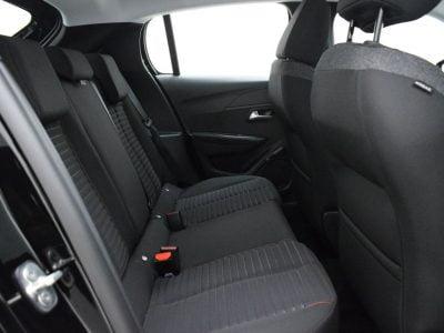 Peugeot 208 Voorraadlease (15)