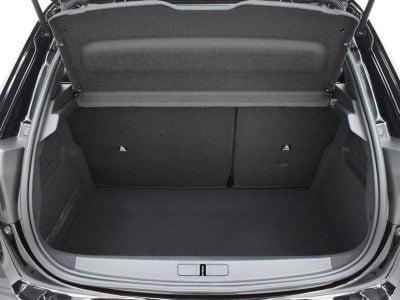 Peugeot 208 Voorraadlease (16)
