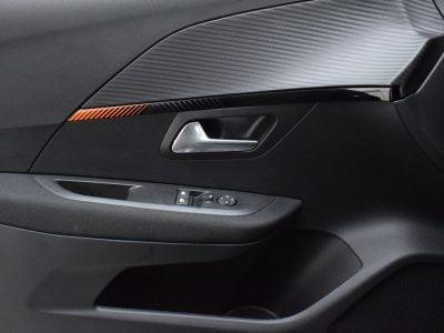 Peugeot 208 Voorraadlease (17)