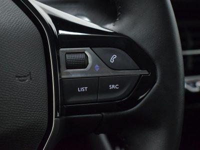 Peugeot 208 Voorraadlease (19)
