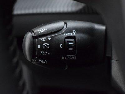 Peugeot 208 Voorraadlease (2)