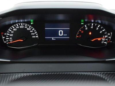 Peugeot 208 Voorraadlease (23)
