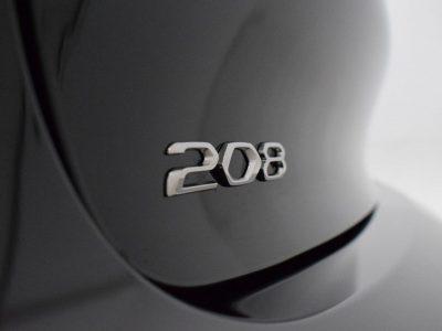 Peugeot 208 Voorraadlease (24)