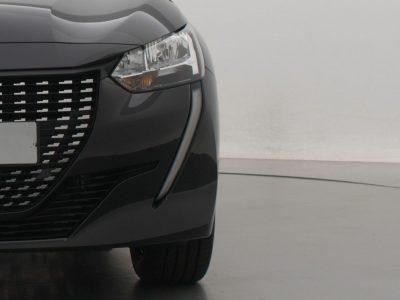 Peugeot 208 Voorraadlease (26)
