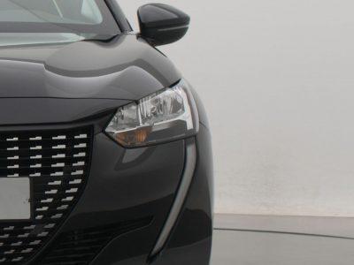 Peugeot 208 Voorraadlease (27)