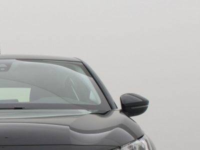 Peugeot 208 Voorraadlease (28)
