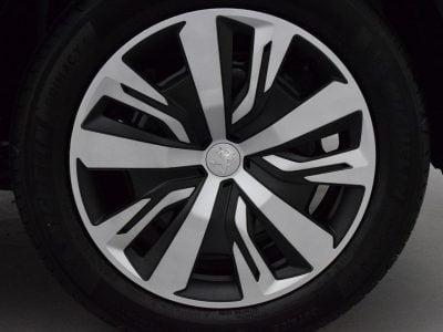 Peugeot 208 Voorraadlease (3)