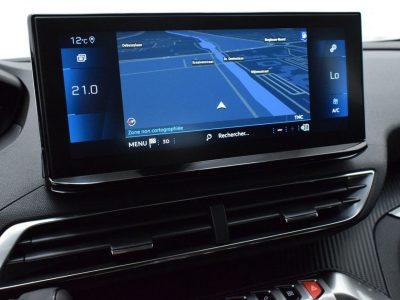 Peugeot 5008 Voorraadlease (16)