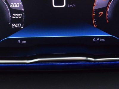 Peugeot 5008 Voorraadlease (17)