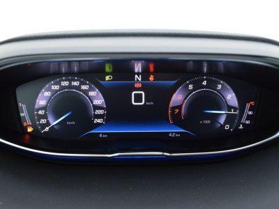 Peugeot 5008 Voorraadlease (18)