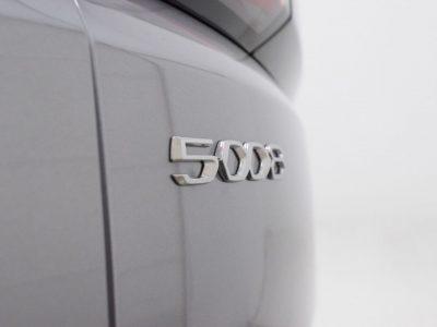 Peugeot 5008 Voorraadlease (19)
