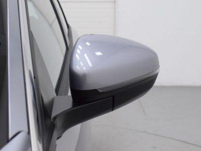 Peugeot 5008 Voorraadlease (23)