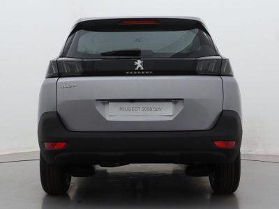 Peugeot 5008 Voorraadlease (6)