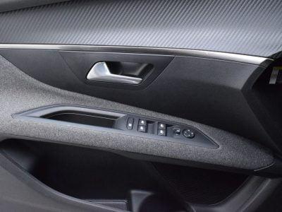 Peugeot 5008 Voorraadlease (8)