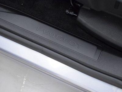 Peugeot 5008 Voorraadlease (9)