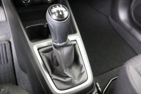 Suzuki Swift Voorraadlease (10)