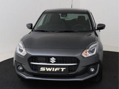 Suzuki Swift Voorraadlease (20)
