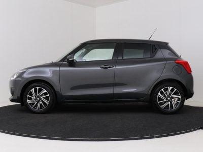 Suzuki Swift Voorraadlease (3)