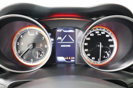 Suzuki Swift Voorraadlease (5)