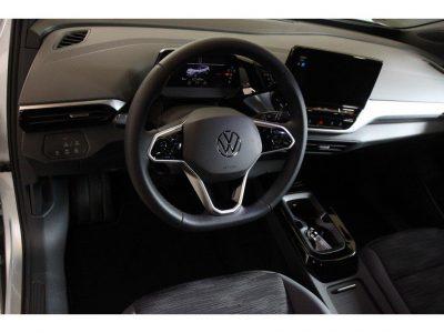 Volkswagen ID.4 voorraad leasen (1)