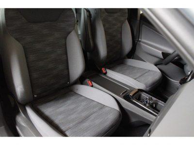 Volkswagen ID.4 voorraad leasen (10)