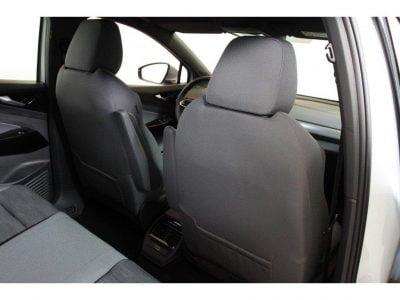 Volkswagen ID.4 voorraad leasen (11)