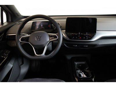 Volkswagen ID.4 voorraad leasen (13)