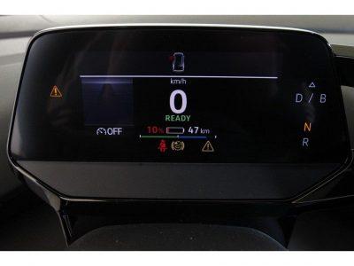 Volkswagen ID.4 voorraad leasen (18)