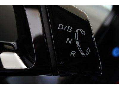 Volkswagen ID.4 voorraad leasen (19)