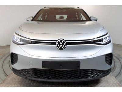 Volkswagen ID.4 voorraad leasen (2)
