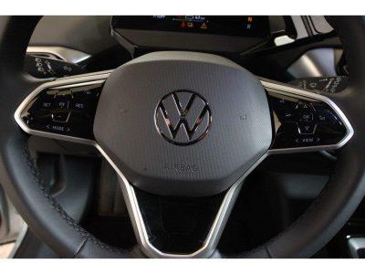 Volkswagen ID.4 voorraad leasen (20)