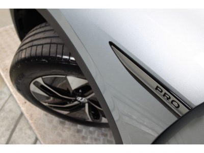 Volkswagen ID.4 voorraad leasen (4)