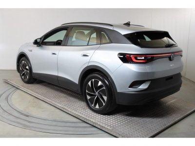 Volkswagen ID.4 voorraad leasen (6)